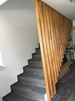 Treppenbau-1.