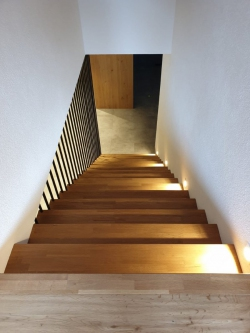 Treppenbau-10.