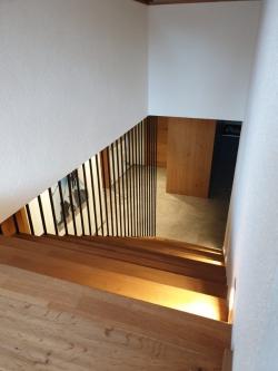 Treppenbau-12.