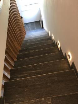 Treppenbau-2.